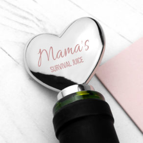 View All Mother's Day Gifts