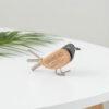 Personalised Bird Multi Tool