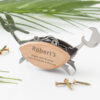 personalised gifts for him crab multi tool