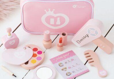 Unique gift ideas for kids!