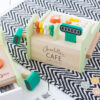 Personalised Kids Wooden Toy Cash Register