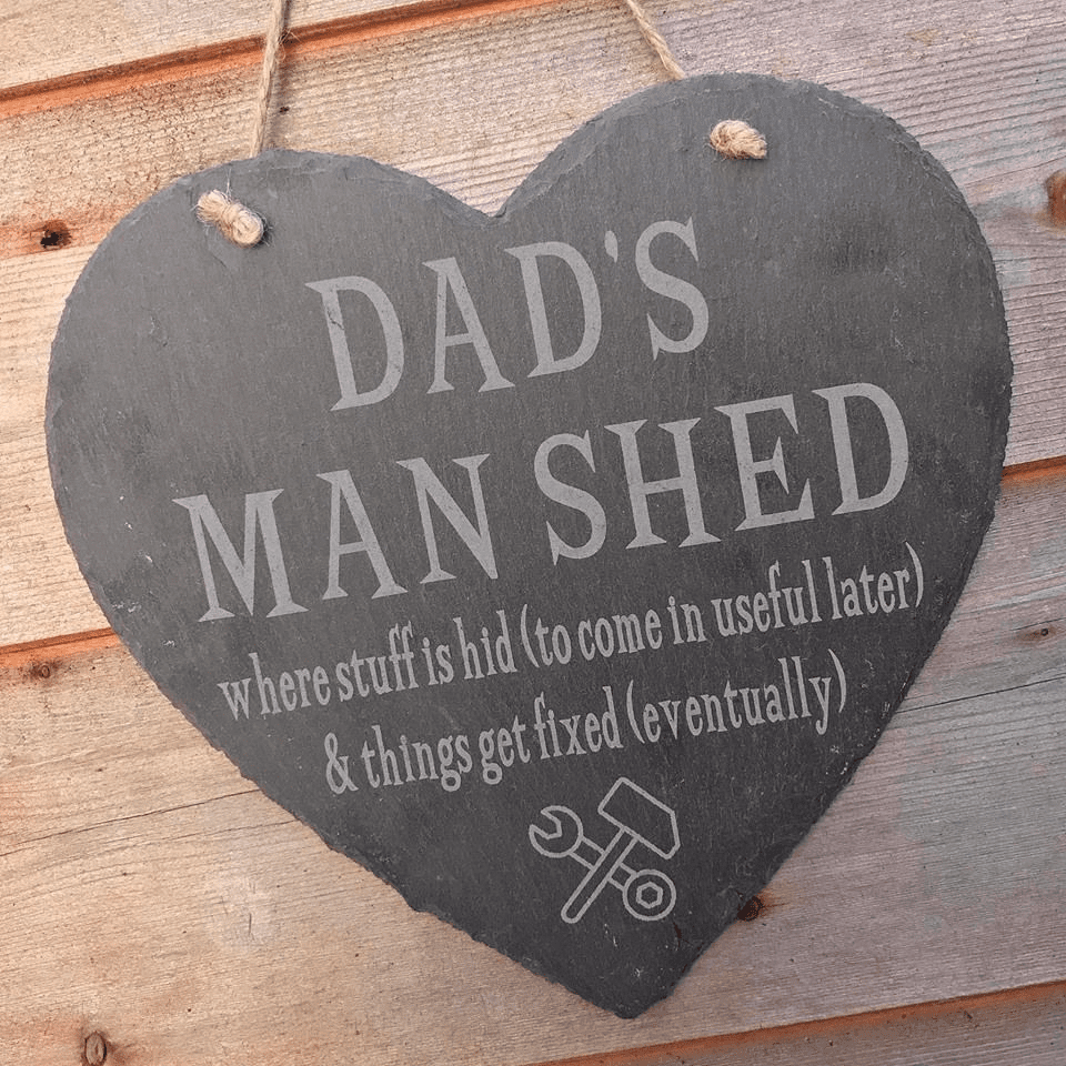 man-shed-workshop-garage-slate-heart-sign-21049-p.png