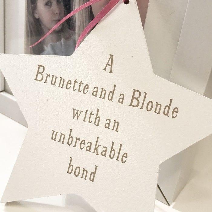 a-brunette-a-blonde-hanging-star-5187-p.jpg