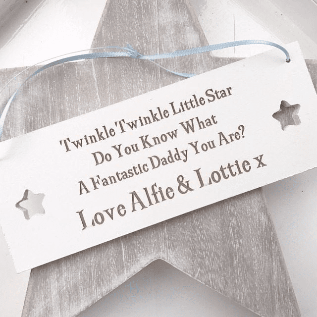 twinkle-father-s-day-plaque-20736-p.png