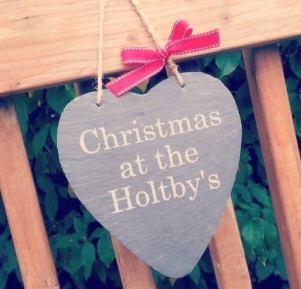 christmas-family-slate-heart-7368-p.jpg