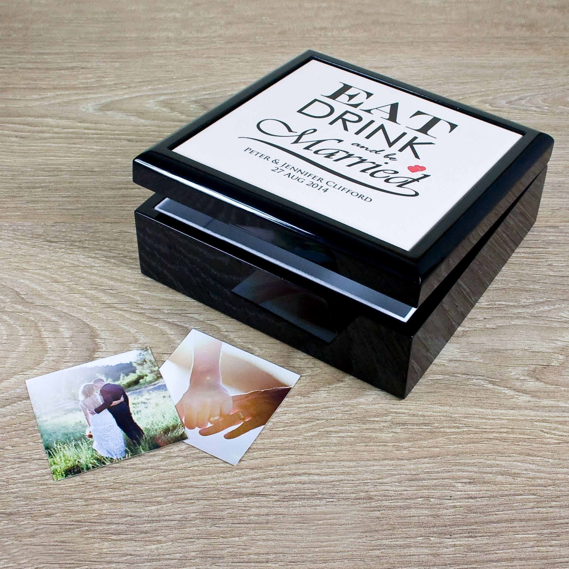 eat-drink-and-be-married-couple-keepsake-box-7818-p.jpg