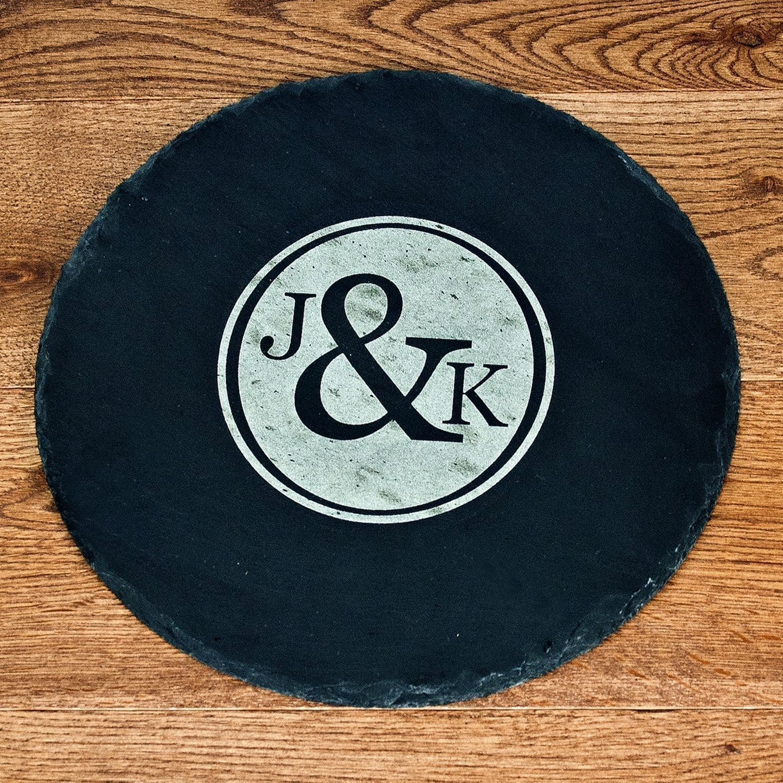 couples-monogram-round-slate-cheese-board-7880-p.jpg