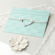 personalised-open-heart-friendship-bracelet-[2]-9426-p.png