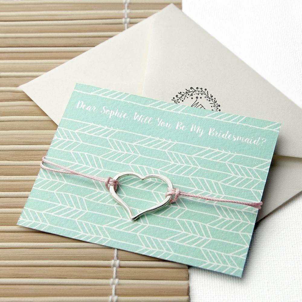 personalised-open-heart-friendship-bracelet-9426-p.jpg