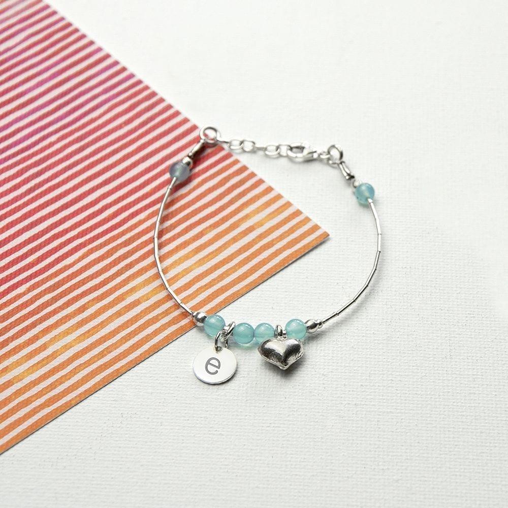 daughter-personalised-bracelet-range-of-colours-[2]-9469-p.jpg