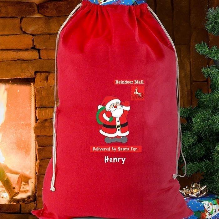 father-christmas-red-cotton-sack-9587-p.jpg