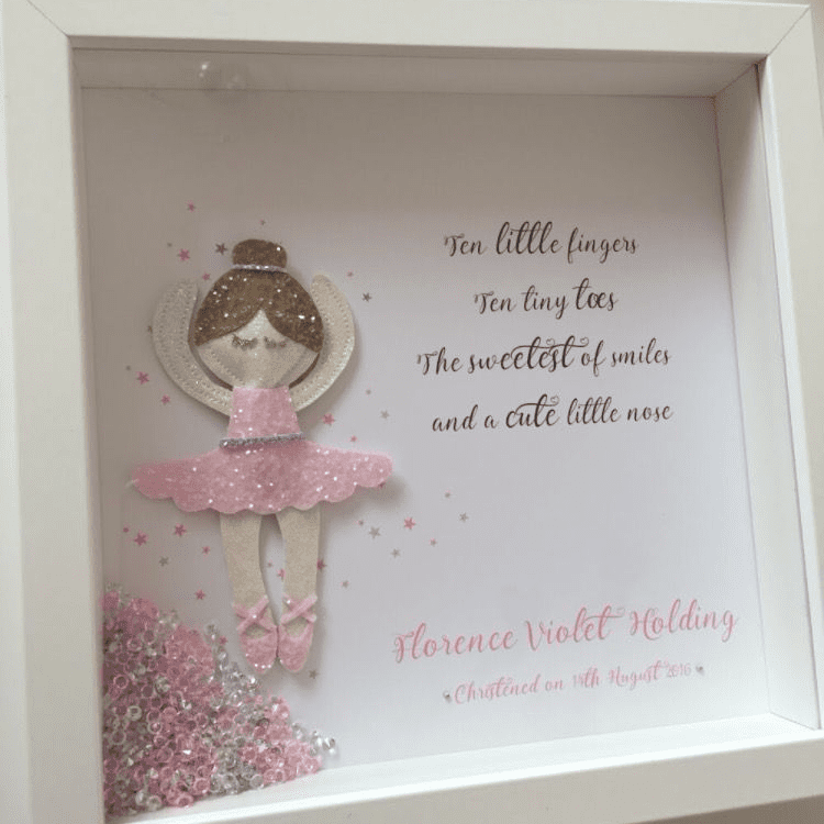glitter-ballerina-frame-9989-p.png