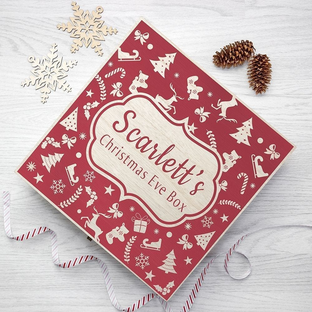 personalised-christmas-eve-large-box-with-festive-pattern-10558-p.jpg
