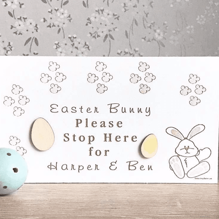 easter-bunny-please-stop-here-block-18371-p.png