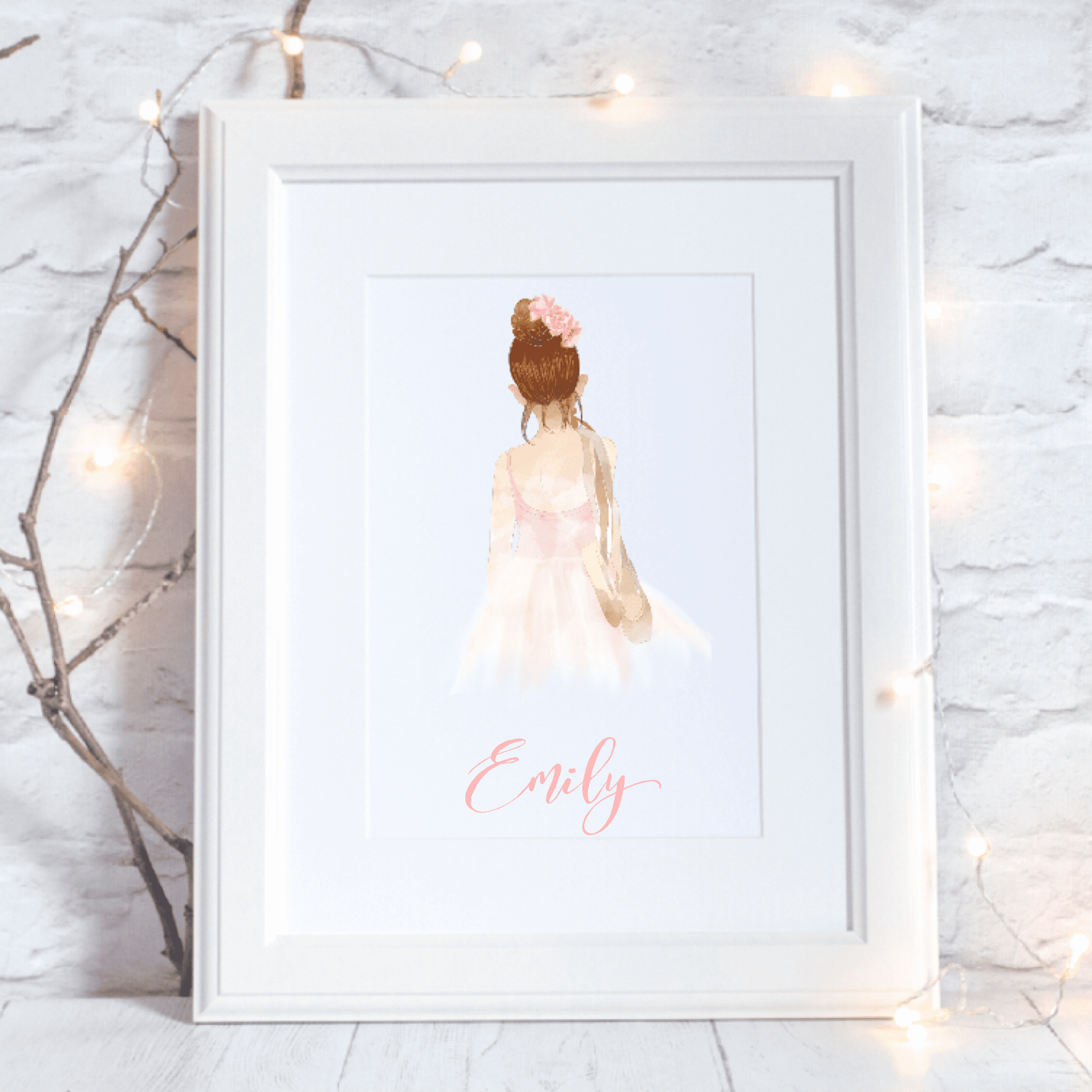 personalised-unframed-ballerina-love-print-11426-p.png