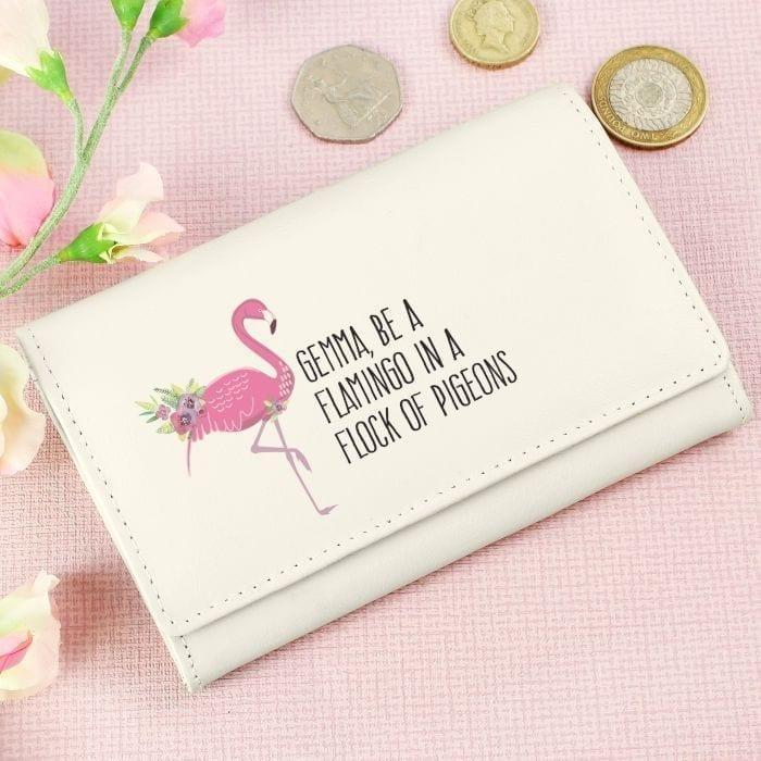 flamingo-cream-leather-purse-12052-p.jpg