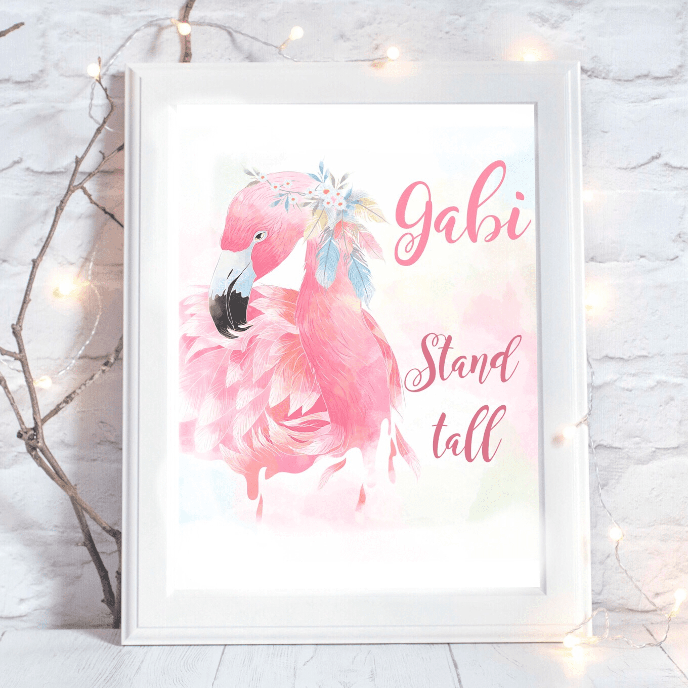personalised-unframed-flamingo-stand-tall-print-12091-p.png