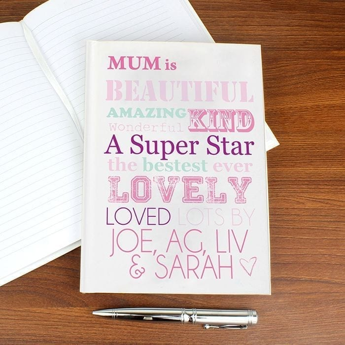 personalised-she-is...-hardback-or-paperback-a5-notebook-12324-p.jpg