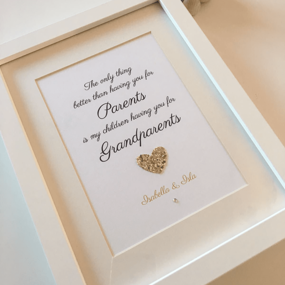 grandparents-the-only-thing-better-flat-framed-print-with-glitter-heart-13068-p.png