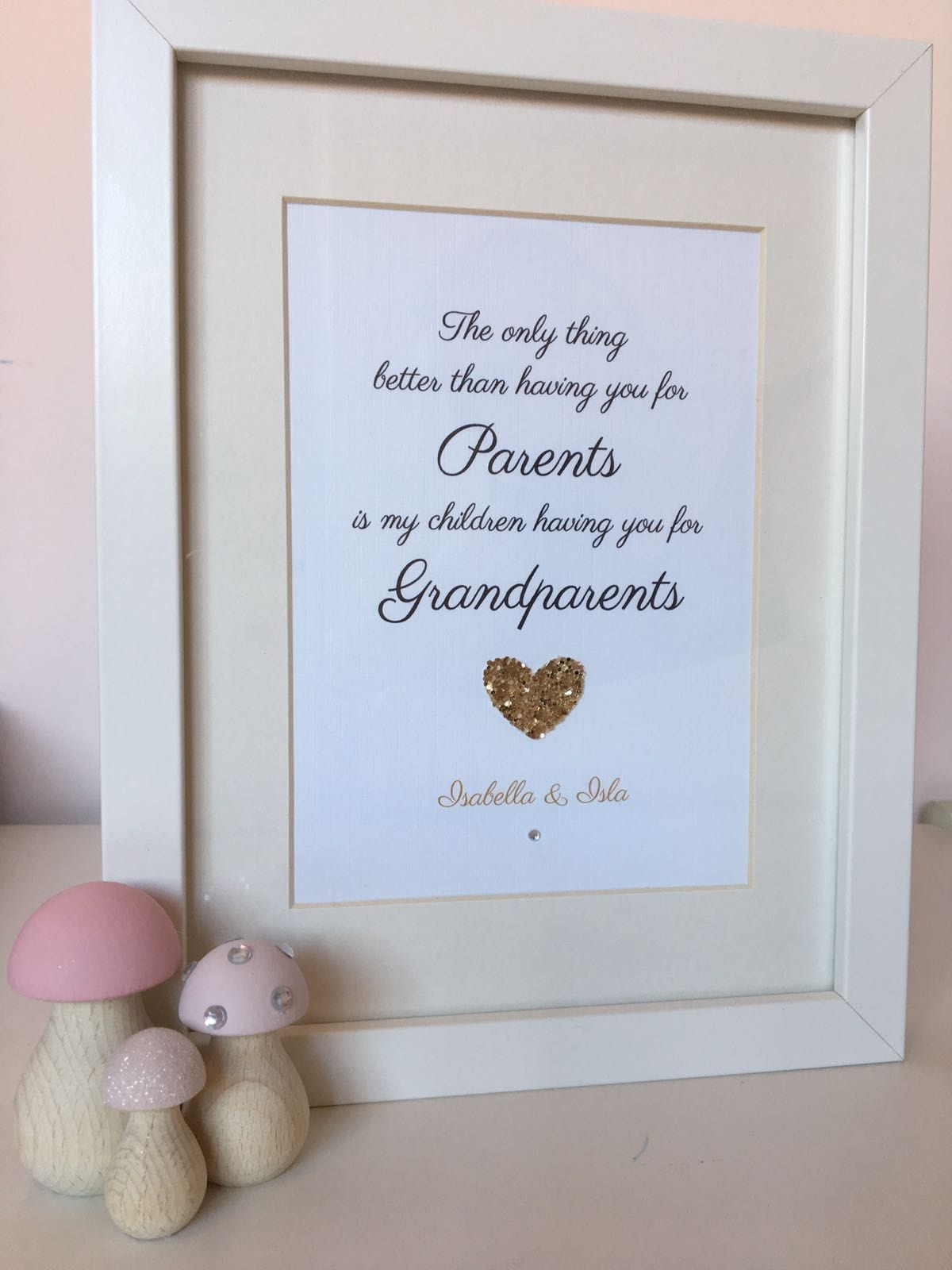 grandparents-the-only-thing-better-flat-framed-print-with-glitter-heart-[3]-13068-p.jpg