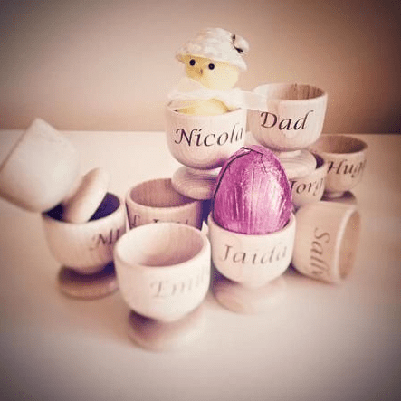 personalised-egg-cup-[2]-18429-p.png