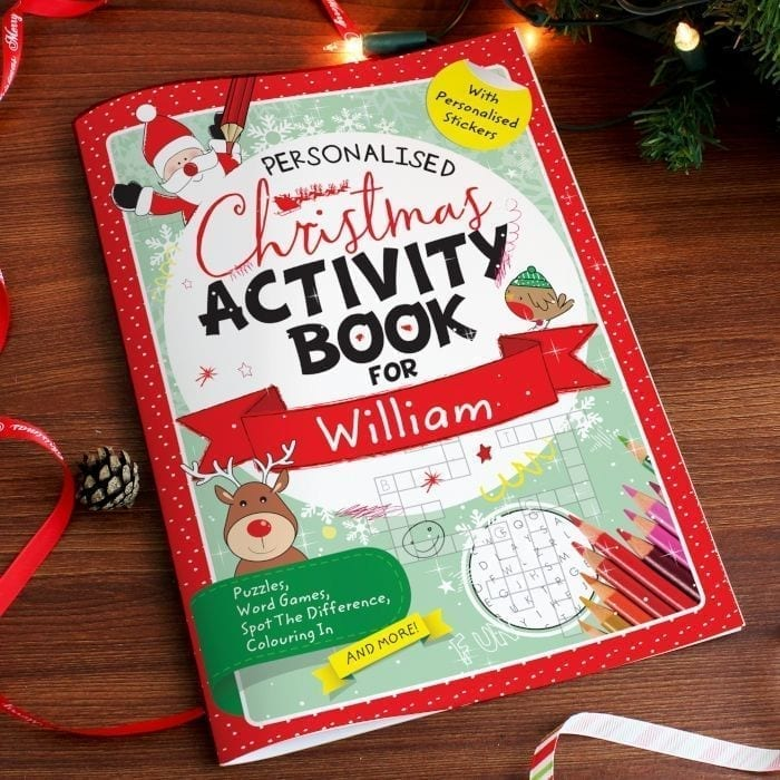 personalised-christmas-activity-book-with-stickers-13369-p.jpg