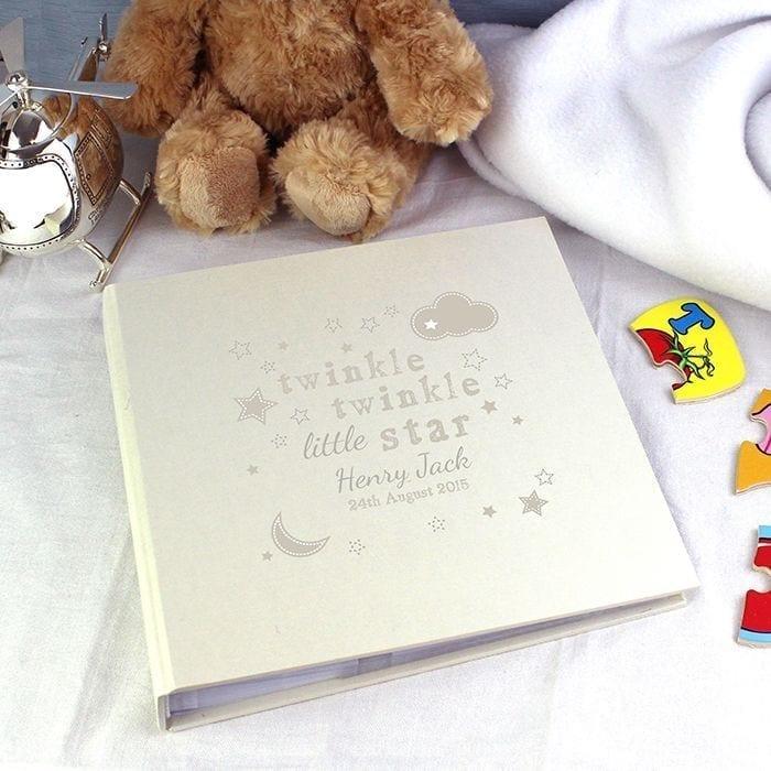 personalised-twinkle-twinkle-album-with-sleeves-13950-p.jpg