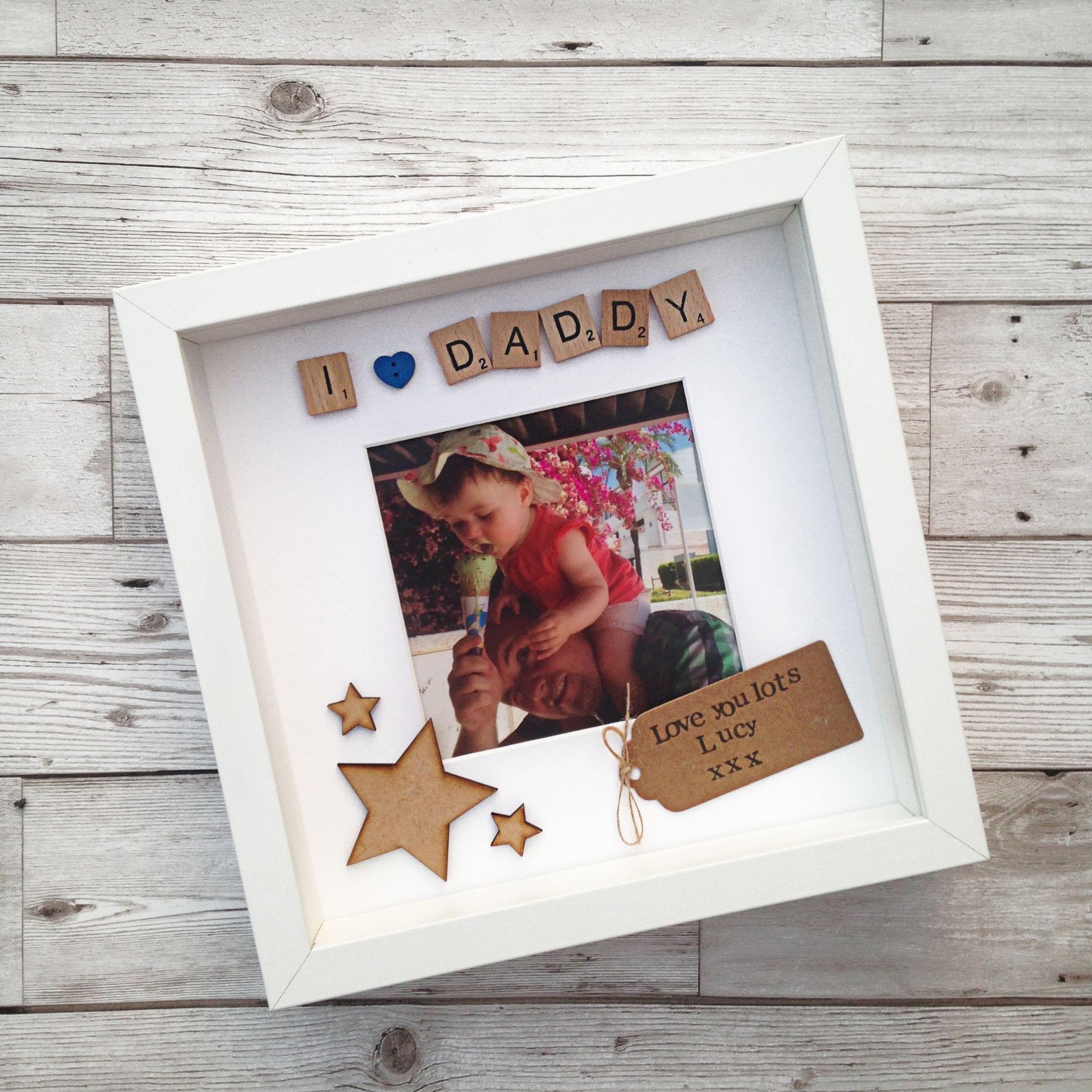 i-love-heart-daddy-scrabble-frame-13987-p.jpg