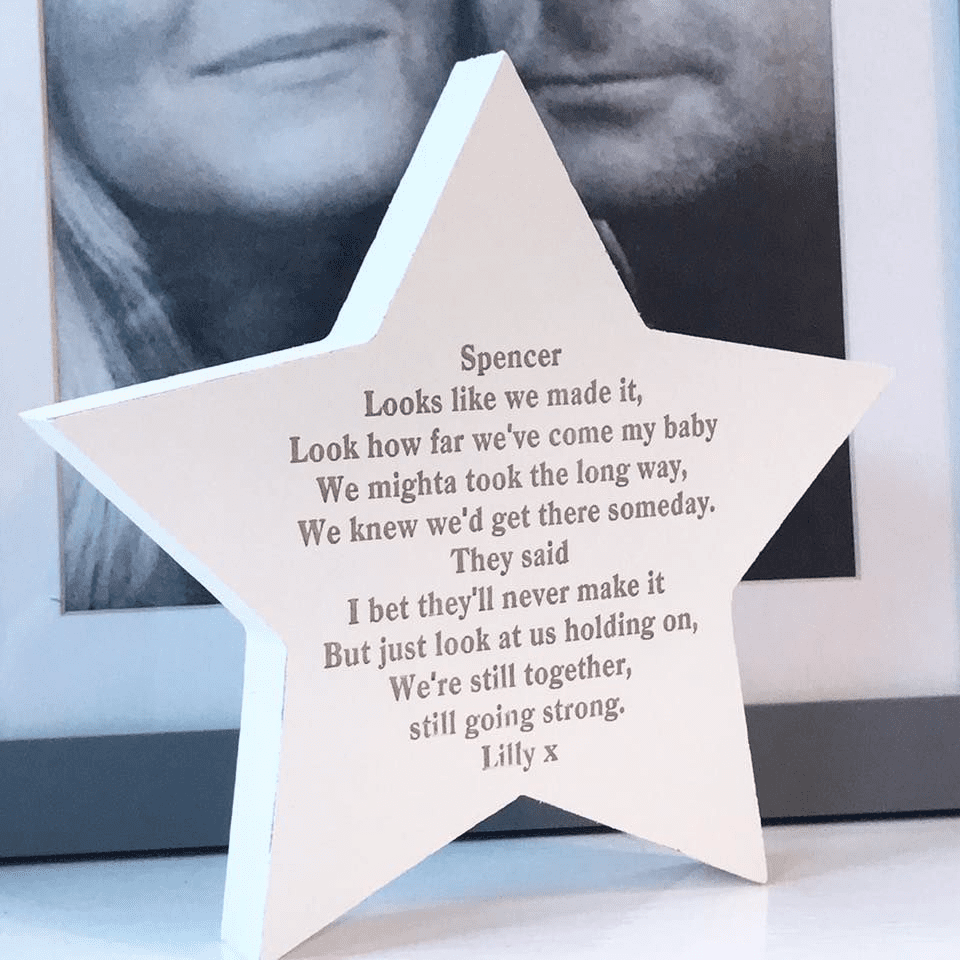 look-like-we-made-it-freestanding-star-15857-p.png