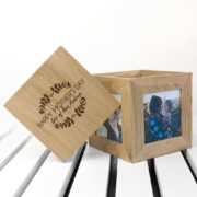 personalised-happy-mother-s-day-oak-photo-cube-photo-box-[4]-18174-p.jpg