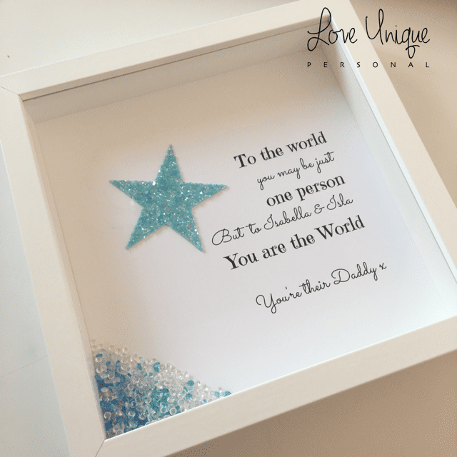 -to-the-world-you-may-be-just...-personalised-frame-18671-p.png