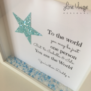 -to-the-world-you-may-be-just...-personalised-frame-[3]-18671-p.png