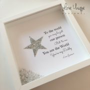 -to-the-world-you-may-be-just...-personalised-frame-[4]-18671-p.png