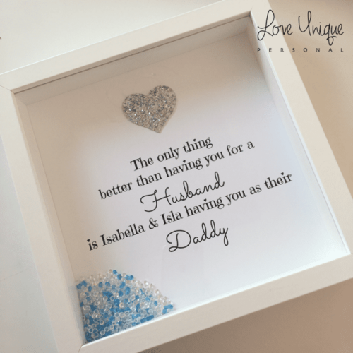 -the-only-thing-better...-husband-personalised-frame-18701-p.png