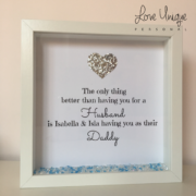 -the-only-thing-better...-husband-personalised-frame-[3]-18701-p.png