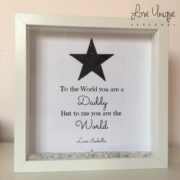 -to-the-world-you-are-a-daddy.....-personalised-frame-[3]-18731-p.png