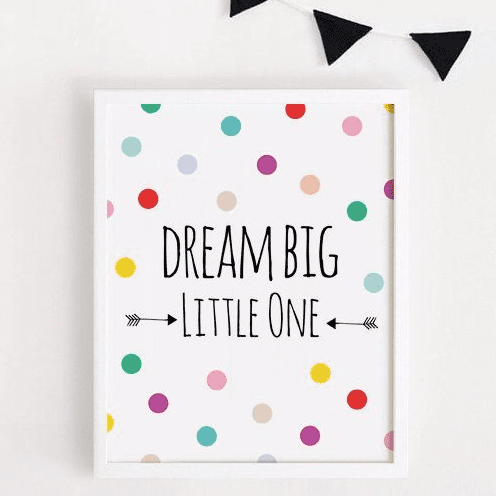 dream-big-little-one-print-19074-p.png