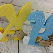 personalised-easter-letter-bunny-[2]-19309-p.jpg