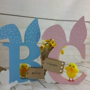 personalised-easter-letter-bunny-[3]-19309-p.jpg