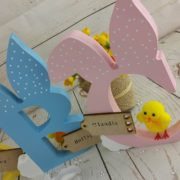 personalised-easter-letter-bunny-[5]-19309-p.jpg