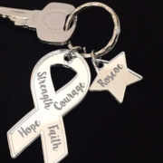 personalised-stand-up-to-cancer-keyring-[3]-19352-p.png