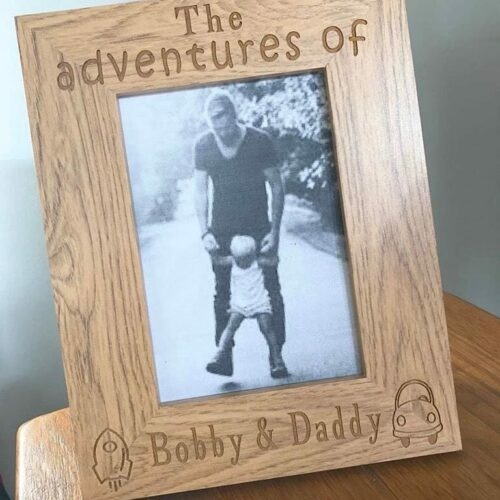 the-adventures-of-daddy-me-frame-19450-p.jpg