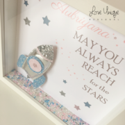 pink-blue-may-you-always-reach-for-the-stars-frame-[2]-19521-p.png