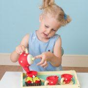 honeybee-strawberry-tea-set-personalised-toy-[3]-19554-p.jpg