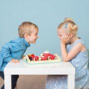honeybee-strawberry-tea-set-personalised-toy-[4]-19554-p.jpg
