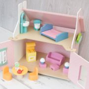 lilly-s-cottage-doll-house-personalised-toy-[2]-19625-p.jpg