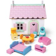 lilly-s-cottage-doll-house-personalised-toy-[3]-19625-p.jpg