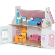 lilly-s-cottage-doll-house-personalised-toy-[5]-19625-p.jpg
