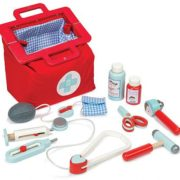 doctor-s-set-personalised-toy-[3]-19582-p.jpg