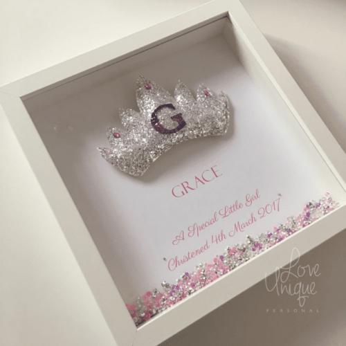 christening-glitter-crown-frame-19707-p.png